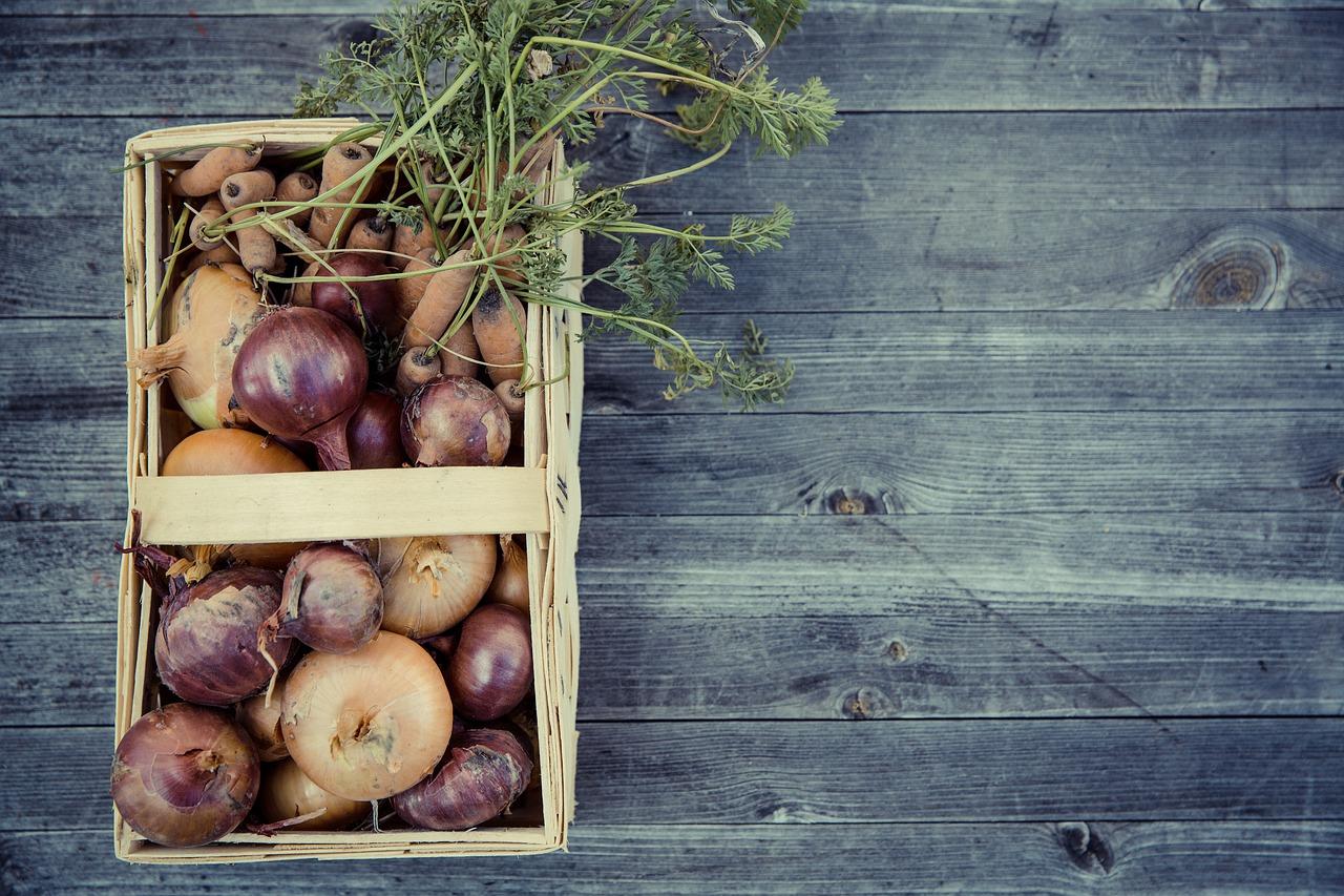 Nowy kierunek żywienia – dieta pudełkowa dla każdego!